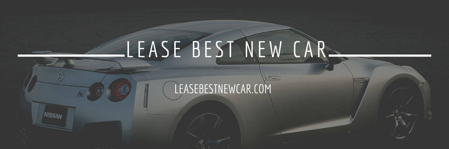 Lease Best New Car in New York