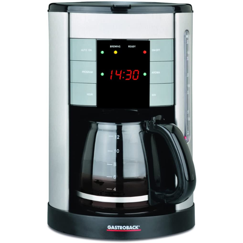 Coffee Machines | Coffee Makers - Kitchen Electricals in UK at eSHOPin