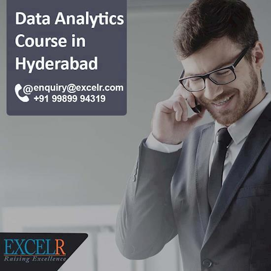 data analytics institutes in hyderabad