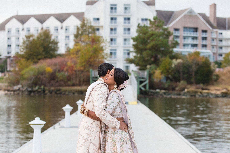 Most Popular Wedding Planner in NJ | Tum Hi Ho Events