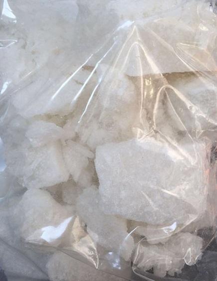 Buy Adderall,Buy Morphine 30 mg Pills,Cocaine,MDMA,Heroin powder,Buy Subotex 8mg,LSD Blotter