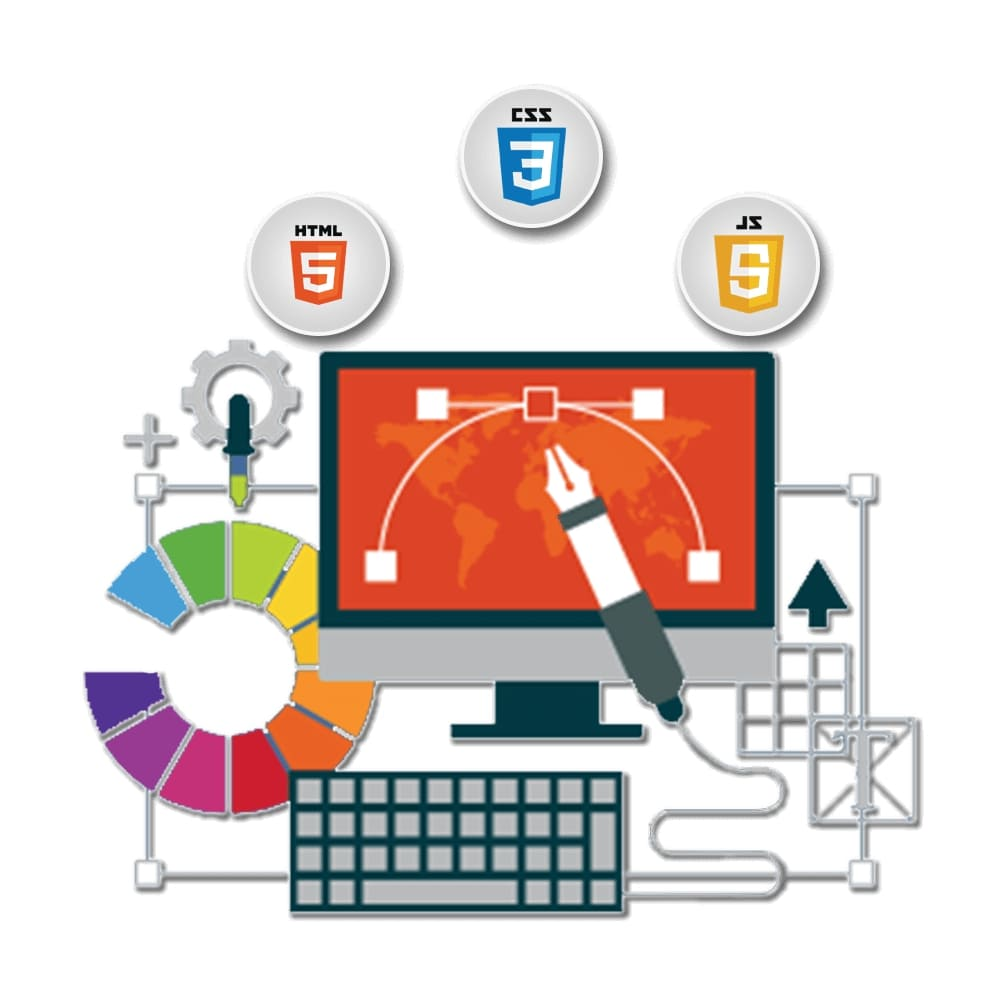 Do You Want To Hire Expert UI/UX Designer