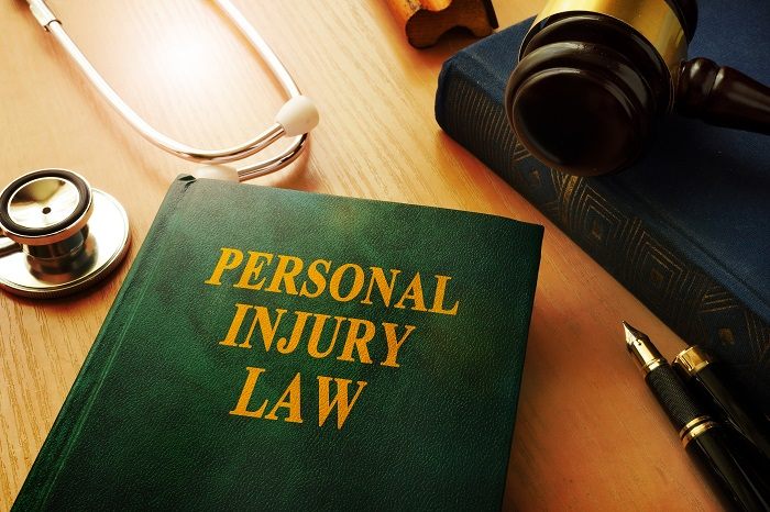 In Which Situation Personal Injury Lawyer Will Not Take Your Case?