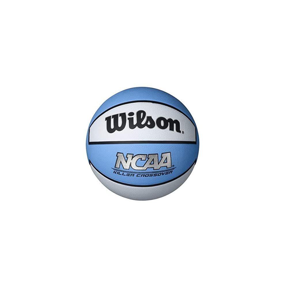 Ubuy Qatar Online Shopping For Basketballs in Affordable Prices.