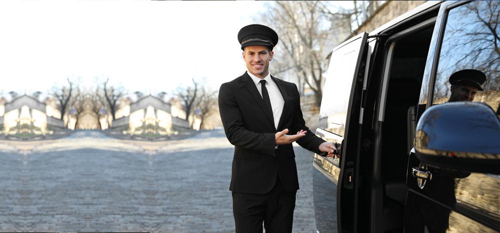 Hire Luxury Wedding Cars Melbourne