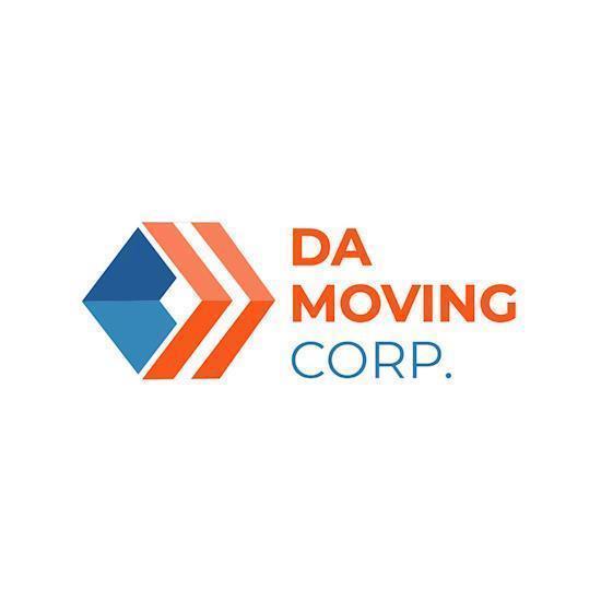 DA Moving NYC