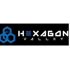 Security Camera Installation | Hexagon Valley