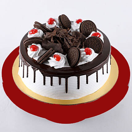 Buy & Send Cakes To Indirapuram Ghaziabad Whenever You Want By OgdMart