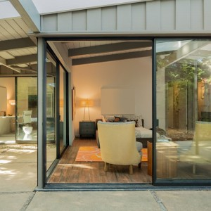 Double Glazed Sliding Doors Geelong - Gogreen Glazing