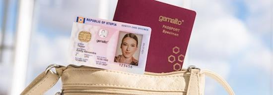 Buy German Driver License Online | Passports Guides