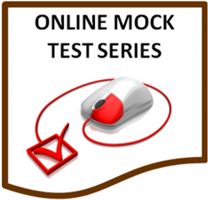 Join our JEE Main online Mock Test for quick revision.