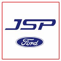 Ford Figo Price In Bangalore