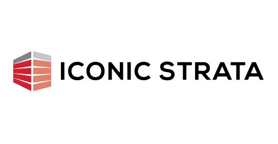 Building Defects Victoria | Iconic Strata
