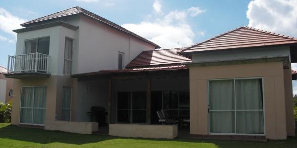 Two Bedrooms Condo for Sale Rio Hato