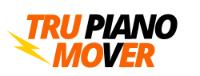 Trusted Piano Moving Company in Australia