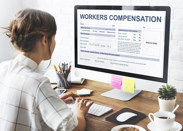 Hire A Workers Compensation Attorney in Philadelphia