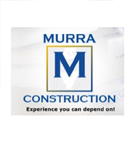 Construction Companies in New Jersey | Murra General Construction