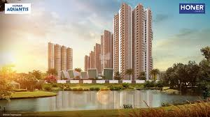 Newly Constructed Flats for Sale in Hyderabad