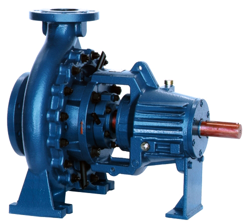 High quality centrifugal pump suppliers in Australia