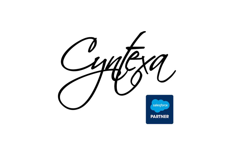 Salesforce Commerce Cloud Implementation Partners