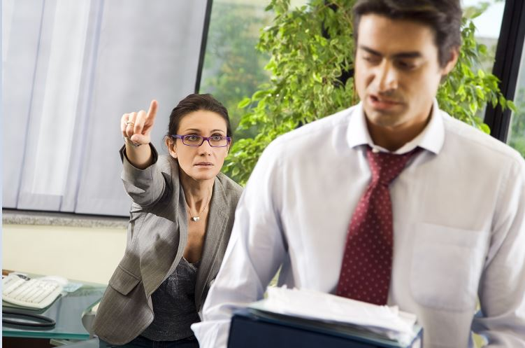 How Can An Attorney Help You In A Wrongful Termination Case?