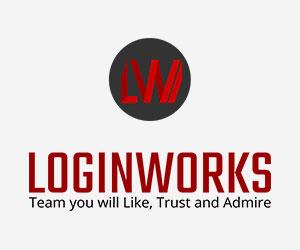 Online Data Capture & Data Enrichment Services Company-  Loginworks Softwares