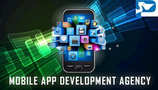 Top Website And Mobile App Development Agency Noida, India