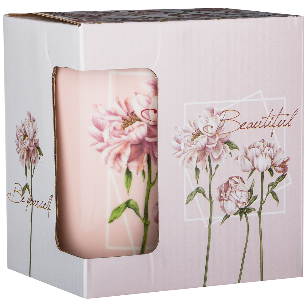 The Custom Boxes | Best Packaging and Printing Services