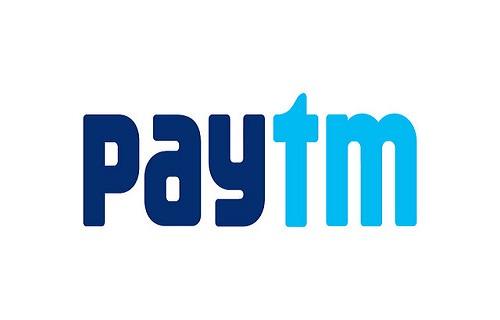Paytm has set aside Rs 100 crore for marketing campaigns