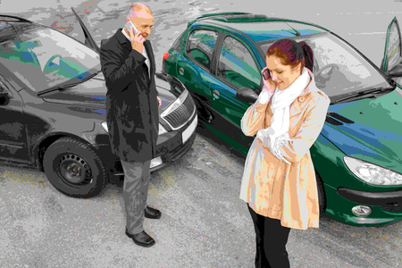 What Compensation Will I Get After Car Accident Injuries?
