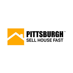 Cash Home Buyers in Pittsburgh | No-Obligation, Fair Cash Offer