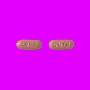 Ambien for sale: Treating Insomnia in Budget ~ buy ambien 5mg online
