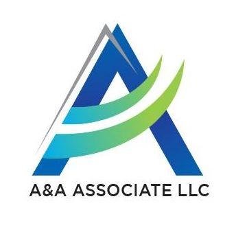 E trader license in dubai-A&A Associate LLC