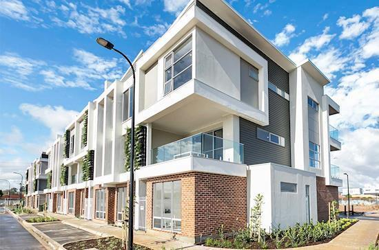 Buy House Adelaide from a Renowned Platform