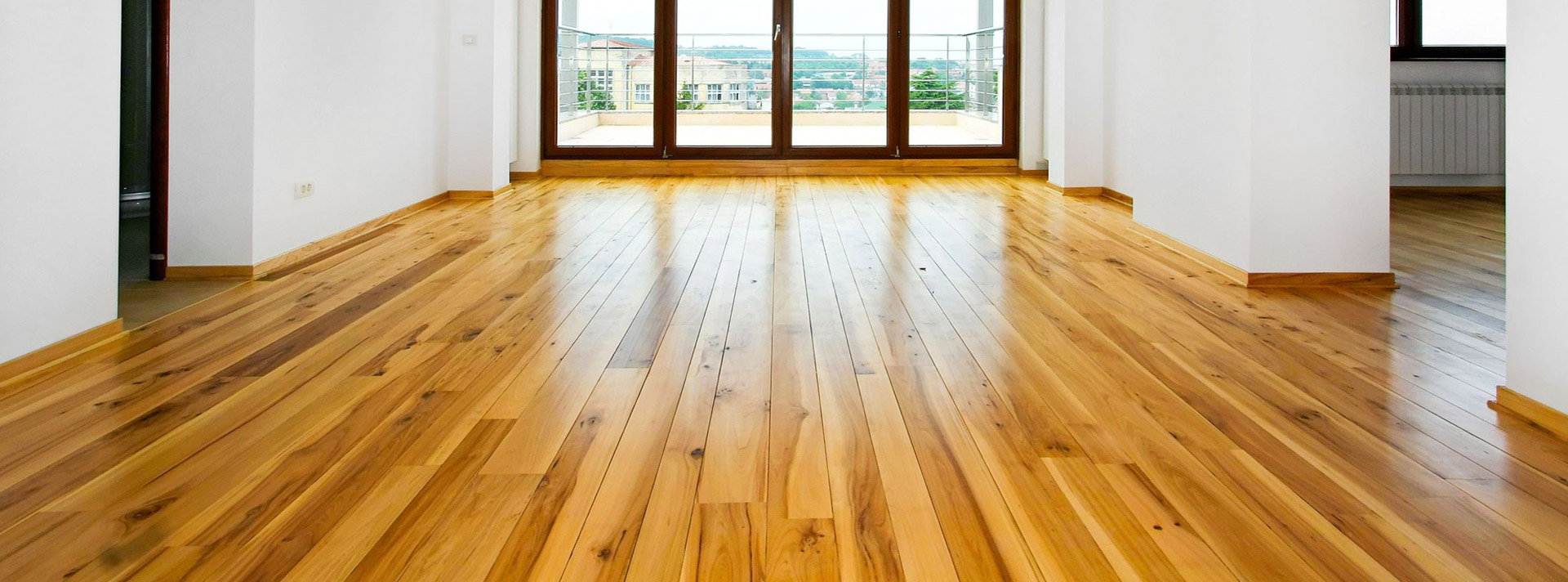 Floor Sanding & Polishing Specialist in Melbourne - MAB Timber Floors