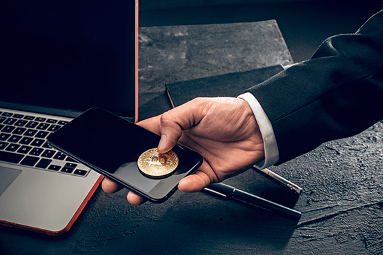 Soothe out digital currency transactions with Altcoin creation service