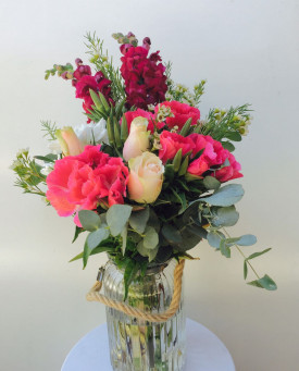 Flower Delivery in Bentleigh