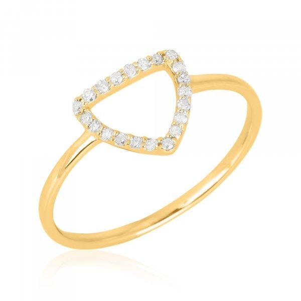Wholesale Diamond Jewelry India - Kosh Jewellery