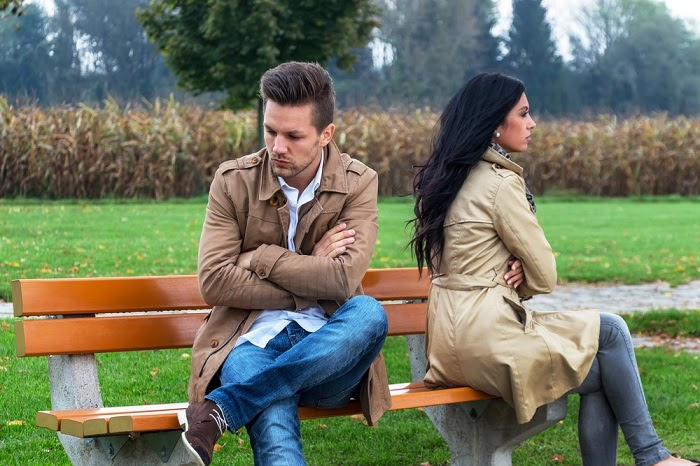 Why Divorce is More Difficult for Men