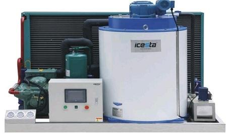 Find An Affordable Flake Ice Machine In Australia!