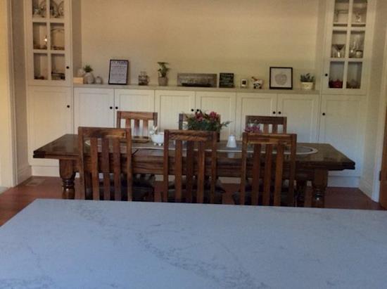 Kitchen Renovations Wonthaggi