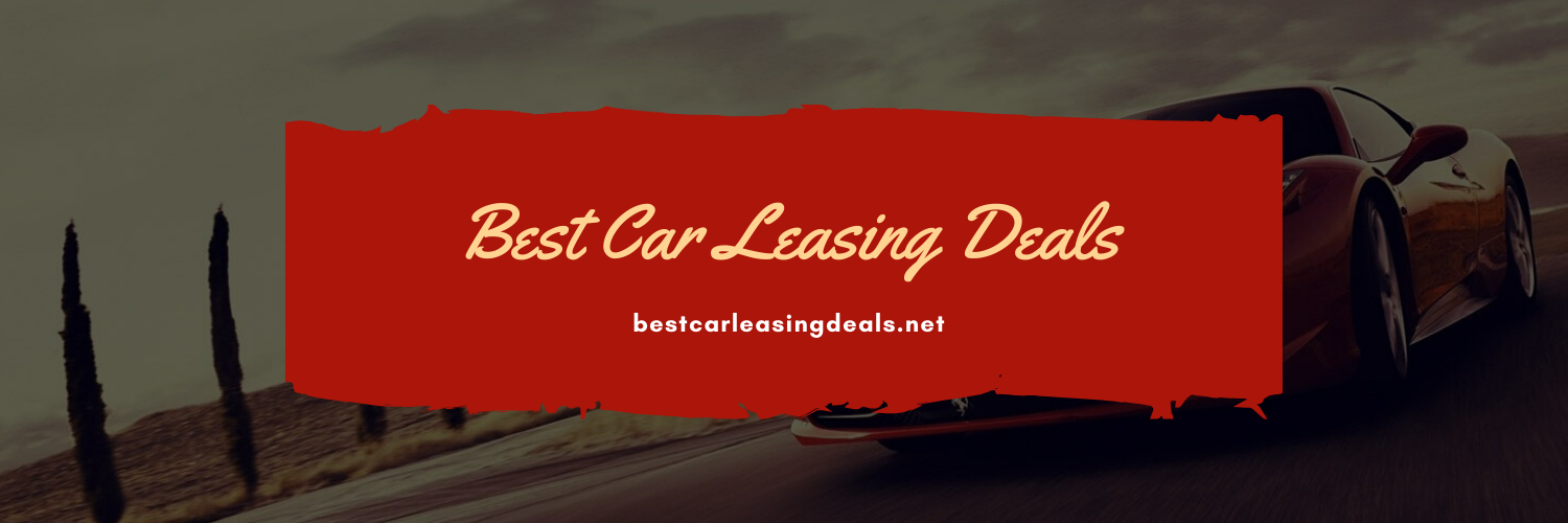 BEST CAR LEASING DEALS IN NEW YORK