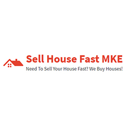 Genuine and Trusted Cash Home Buyers in Milwaukee | We Buy Houses As-Is