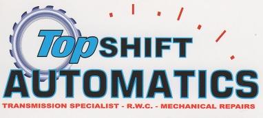 Cheap Car Service Mechanic in Abbotsford