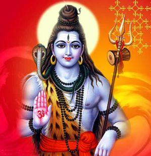 Bhadrakali Astrologer - Best Indian astrologer in Perth, Australia: