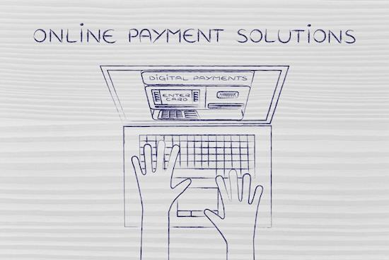 Get a PCI-DSS compliant Payment Gateway solution. Call Openwave Computing