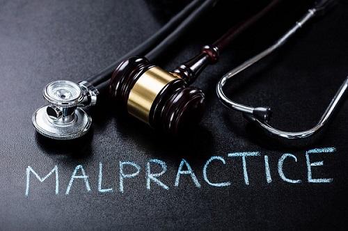 Doctor Prescribed The Wrong Medicine, Can I Sue?