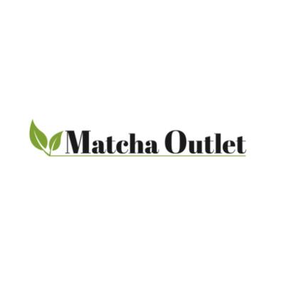Matcha Outlet