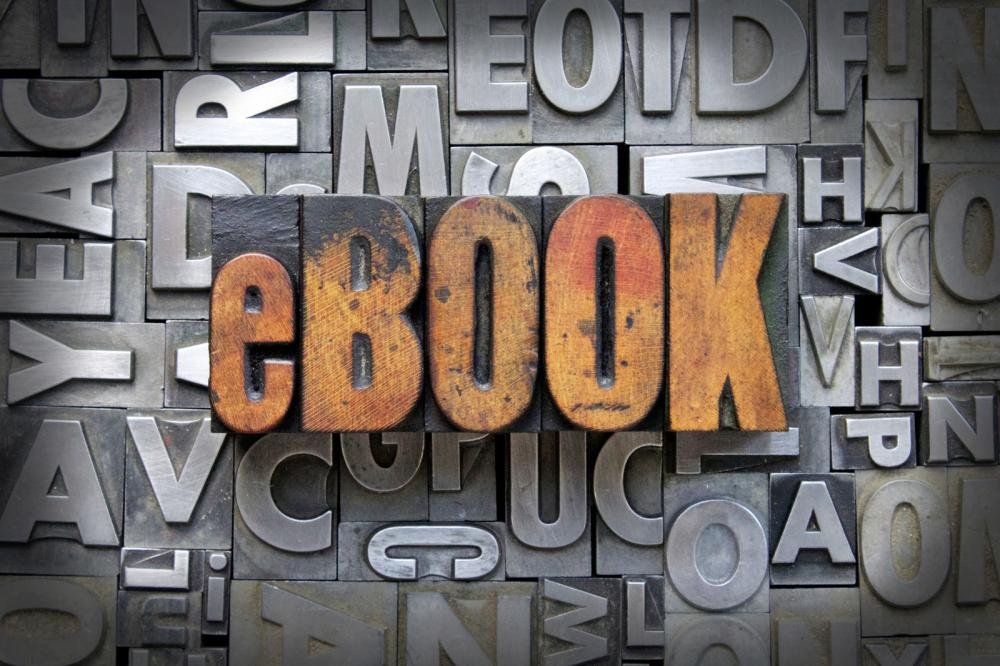 5 Awesome Sites to publish your eBook for Free