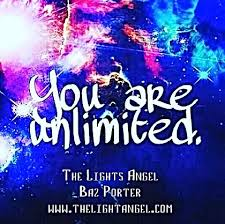 The Light Angel- Life Coach Torrance, CA